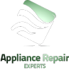 appliance repair porter ranch