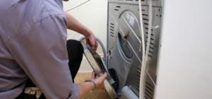 Washing Machine Repair Porter Ranch