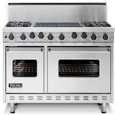 Oven Repair Porter Ranch