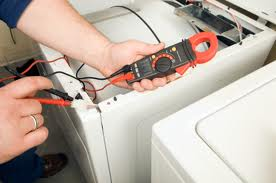 Dryer Repair Porter Ranch