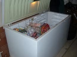 Freezer Repair Porter Ranch