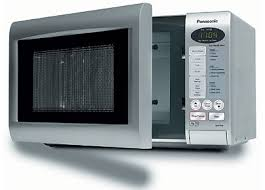 Microwave Repair Porter Ranch
