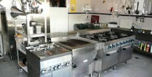 Commercial Appliance Repair Porter Ranch