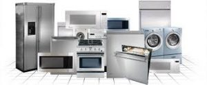 Home Appliances Repair Porter Ranch