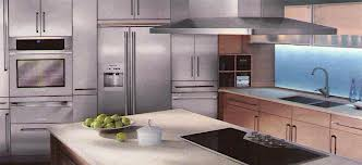 Kitchen Appliances Repair Porter Ranch